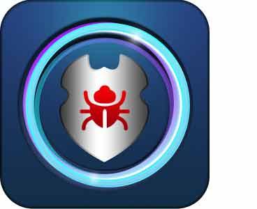 virus làm ẩn dữ liệu trên USB