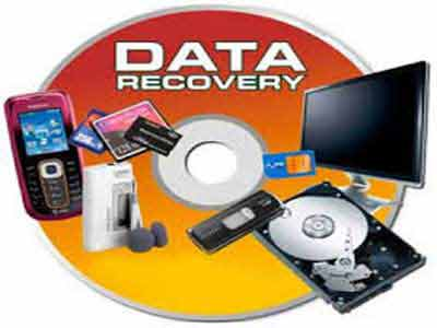 cứu dữ liệu ổ cứng di động Seagate