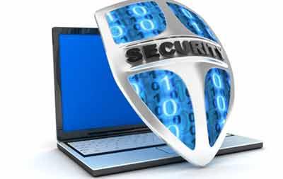 phòng tránh virus và phần mềm gián điệp