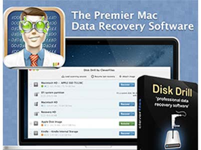 tool cứu dữ liệu ổ cứng