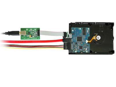 Máy cứu dữ liệu ổ cứng PC-3000