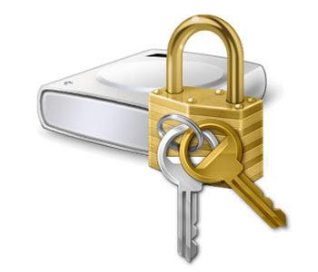 Phá mật khẩu ổ cứng bằng PC 3000