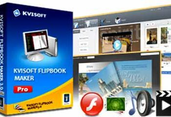 phần mềm Kvisoft